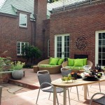 12_s_eudora_05_patio_full