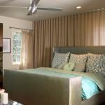 12_s_eudora_09_girls_bedroom_full