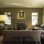 12_s_eudora_11_living_room_full