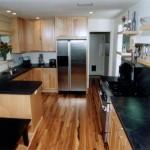 133_leyden_04_kitchen_full