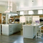 235_eudora_kitchen_full