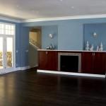 45_ivy_02_livingroom_full