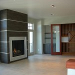 70_clermont_fireplace_full
