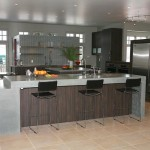 70_clermont_kitchen_island_full