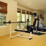 01_cantitoe_04_exercise_room_full