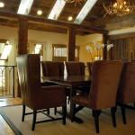 01_cantitoe_12_diningroom_full