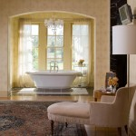01_cantitoe_master_bath_new_full