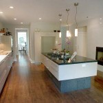 1621_kearney_05_kitch_full