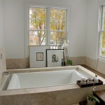 1621_kearney_06b_bath_full