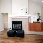 1622_ivanhoe_04_fireplace_full