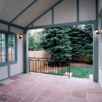 1622_ivanhoe_07_patio-_full