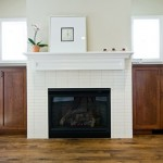295_jersey_09_fireplace_full