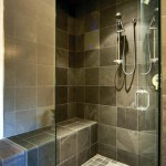 295_jersey_10_shower_full
