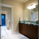 295_jersey_11_bathroom_full