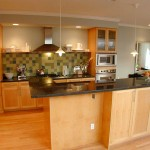 351_jackson_01c_kitchen_full