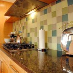 351_jackson_02b_kitchen_full