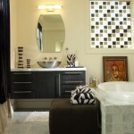 501_forest_03_masterbath_full
