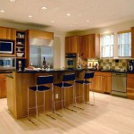 591_garfield_02_kitchen_full