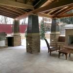 60_clermont_02_patio_full