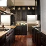 60_clermont_05_kitchen_full