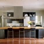 60_clermont_06_kitchen_full